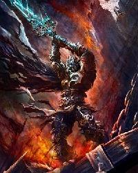 ocvdarkstar's Avatar
