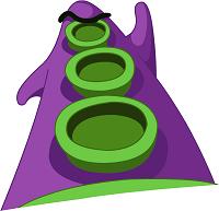 Ametros's Avatar