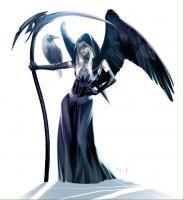 ~Archangel~'s Avatar