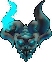 Wyverntamer's Avatar