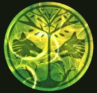Paradox's Avatar