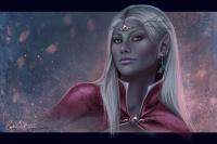 RavenOcelot's Avatar